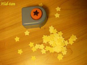 Csillagok, csillagok...