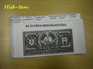 IMGP2134