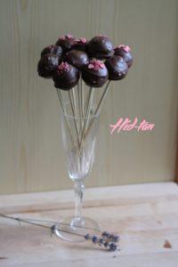 Ht_cakepops003