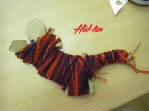 Ht_gekko003