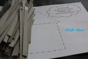 Ht_haziko001