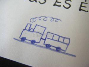 IMGP3649