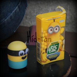 hid-tan_minion02