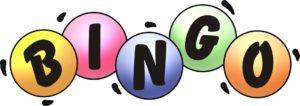 bingo_name